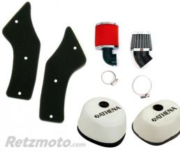 ATHENA Filtre à air ATHENA Suzuki AH50 Address