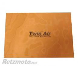 TWINAIR Feuille Sand Stop TWIN AIR GP 200x300mm