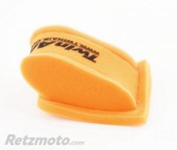 TWINAIR Filtre à air TWIN AIR Fantic Section 250