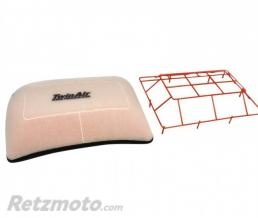 TWINAIR Filtre à air + cage intérieur TWIN AIR Polaris