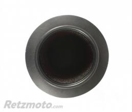TWINAIR Filtre à air TWIN AIR manchon Ø63mm Polaris