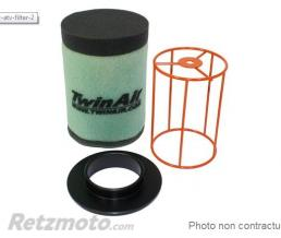 TWINAIR Kit filtre à air + cage intérieur TWIN AIR Can AM
