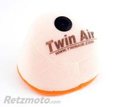 TWINAIR Filtre à air TWIN AIR Montesa COTA 4RT 250