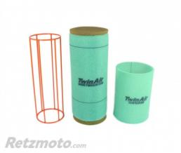 TWINAIR Filtre à air TWIN AIR avec support Can Am Maverick