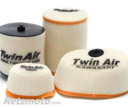 TWINAIR Kit filtre à air + ressort TWIN AIR Polaris