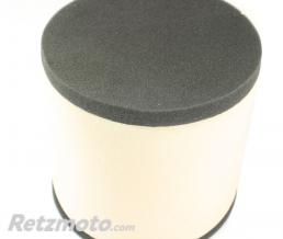 TWINAIR Filtre à air TWIN AIR kit 797137 Arctic Cat