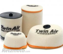 TWINAIR Filtre à air TWIN AIR kit 796511 Arctic Cat