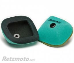 TWINAIR Filtre à air TWIN AIR Powerflow kit 793808 Suzuki RM-Z450