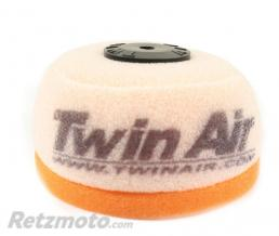 TWINAIR Filtre à air TWIN AIR TRS X-Track/One Raga Racing