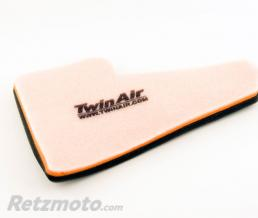 TWINAIR Filtre à air TWIN AIR Powerflow kit 791552 Honda XR650R