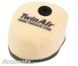 TWINAIR Filtre à air TWIN AIR Powerflow kit 792550 Kawasaki