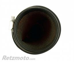 TWINAIR Filtre à air TWIN AIR Powerflow kit 794559 Yamaha YFM350R Raptor