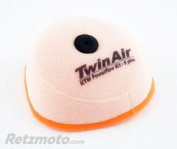 TWINAIR Filtre à air TWIN AIR Powerflow kit 799550 KTM