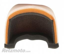 TWINAIR Filtre à air TWIN AIR Powerflow kit 799552 KTM