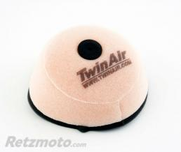 TWINAIR Filtre à air TWIN AIR Powerflow kit 790264 Beta RR kit 790264