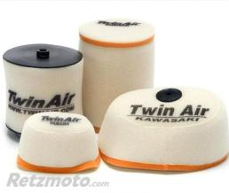TWINAIR Filtre à air TWIN AIR Powerflow kit 790266 Beta RR250/300