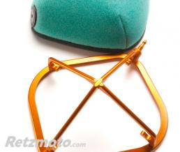 TWINAIR Kit filtre à air + cage alu TWIN AIR Powerflow kit 791809 Honda CRF450R/RX