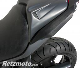 ERMAX Capot de selle Ermax pour XJ 6 N 2009-2012, rouge 2010/2012(vivid red cocktail 1/racing red [VRC1])