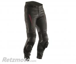 RST Pantalon RST GT CE cuir rouge taille S homme