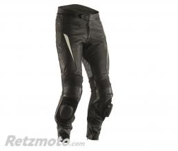 RST Pantalon RST GT CE cuir blanc taille S homme
