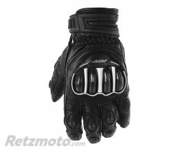 RST Gants RST Tractech Evo Short CE noir taille S homme