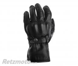 RST Gants RST Roadster II Air CE noir taille S homme