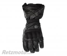 RST Gants RST Paragon Thermo. WP CE noir taille M homme