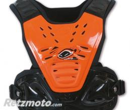 UFO PARE-PIERRE REACTOR 2 EVO ADULTE ORANGE