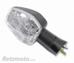 V-PARTS Clignotant V PARTS LED type origine Honda