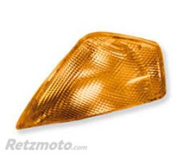 V-PARTS Clignotant V PARTS avant gauche type origine DUCATI 749/999