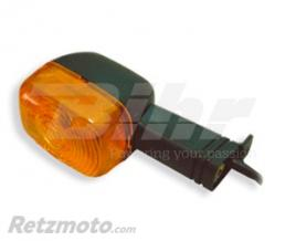 V-PARTS Clignotant droit V PARTS type origine orange Honda SFX 50