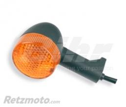 V-PARTS Clignotant droit V PARTS type origine orange Aprilia 50 Rally LC
