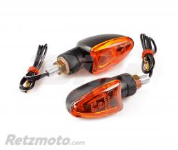 V-PARTS Clignotants V PARTS type origine orange Beta ALP 4.0 400