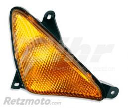 V-PARTS Clignotant droit V PARTS type origine orange Yamaha XP T-Max 500
