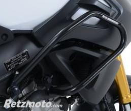 R&G Protections latérales R&G RACING Suzuki DL1000 V-STROM