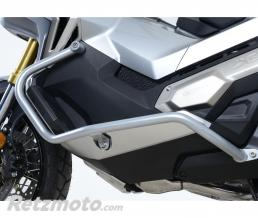 R&G Protections latérales R&G RACING argent Honda X-ADV
