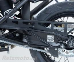 R&G Protection de chaîne R&G RACING noir KTM 1190 Adventure