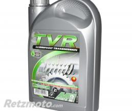 MINERVA HUILE DE TRANSMISSION MINERVA MOTOCULTURE (2 L) (100% MADE IN FRANCE)