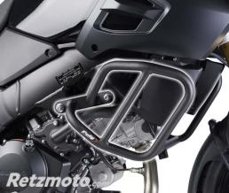 PUIG PROTECTION TUBULAIRES VSTROM 1000 14-18 /XT 17-18