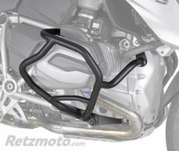 GIVI Pare-carters tubulaires BMW R1200 RS (15-18)