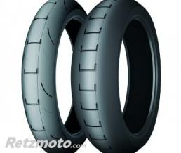 MICHELIN Michelin 12/60 -17 TL AV POWER SUPERMOTO SM17B
