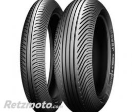 MICHELIN Michelin 160/60-17 TL AR POWER SUPERMOTO Rain