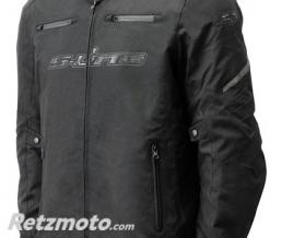 S-LINE Blouson All Seasons XXL