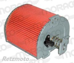 MIVV Filtre à air CB250 Two Fifty 91/02-CB250 NightHawk (HFA1203)