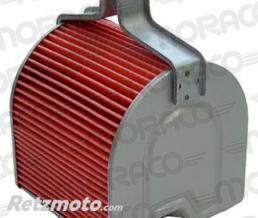 MIW Filtre à air Honda CN 250 Helix-Spacy (HFA1204)