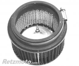 WSM Filtre à air anti-retour de flamme WSM mono-carburateur