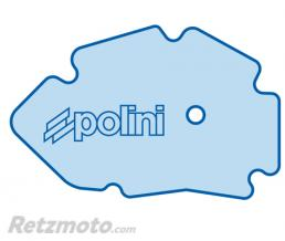 POLINI Filtre à air POLINI Gilera DNA/Runner 125/180